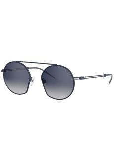 Emporio Armani Sunglasses, EA2078 50