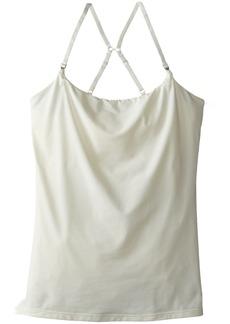Emporio Armani Women's Flawless Microfiber Camisole