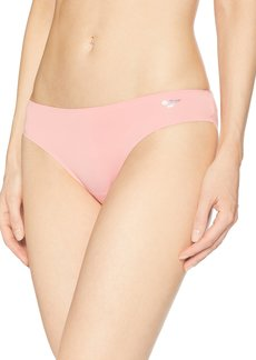 Emporio Armani Women's Second Skin Brief  M