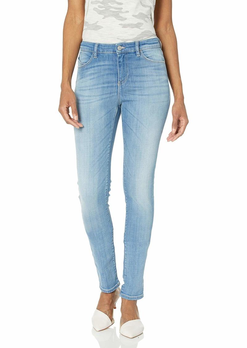 Emporio Armani Women's Skinny Jeans