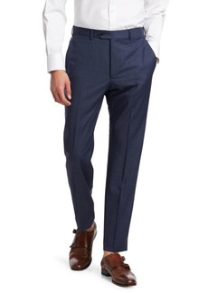 Armani Wool Pants