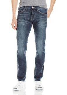 A X Armani Exchange Men's  Straight Fit Jean