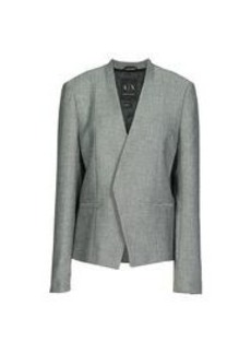 ARMANI EXCHANGE - Blazer