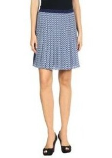 ARMANI EXCHANGE - Knee length skirt