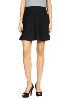 ARMANI EXCHANGE - Mini skirt