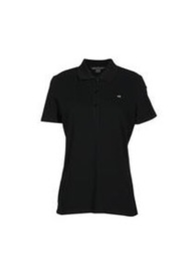 Armani Shirt 24 Polo Exchange 00 Now xfTBw