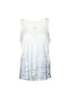 ARMANI EXCHANGE - Tank top