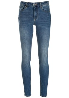 Armani Exchange slim-cut jeans