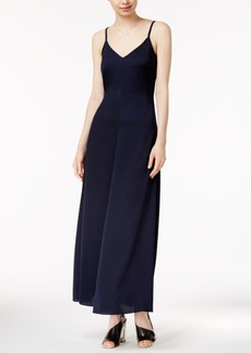 Armani Exchange Maxi Dress