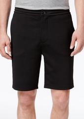 Armani Exchange Men's Jersey Shorts