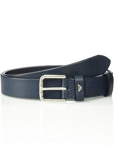 41c58e27 czech armani exchange reversible leather belt grinder 1b76f a1bb4