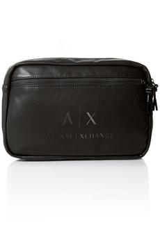Armani Exchange Men's Sling Bag