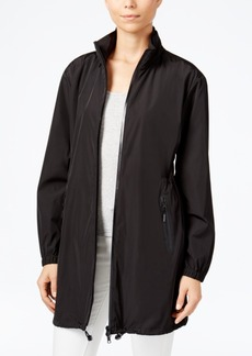 Armani Exchange Raincoat