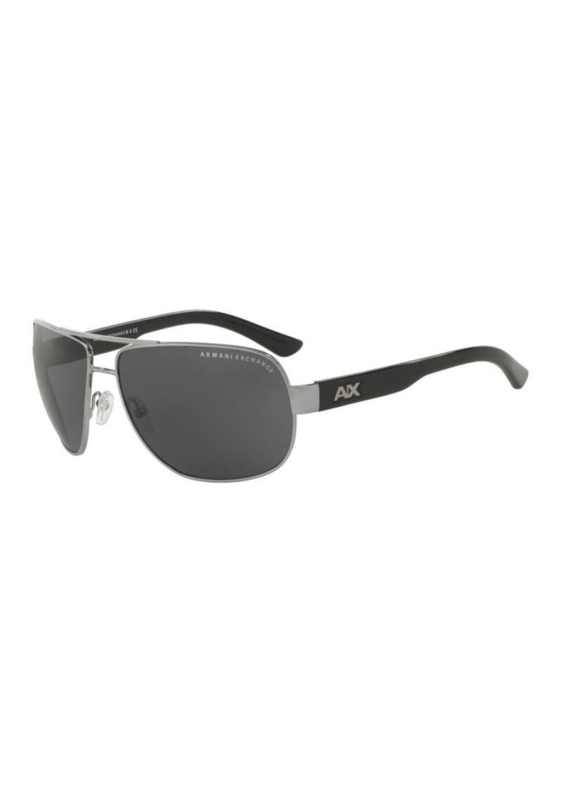 983c4ee1 Urban Attitude Navigator Sunglasses