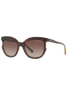 Armani Exchange Women's Sunglasses
