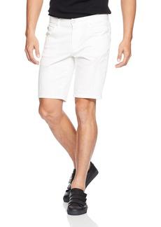 A|X Armani Exchange Men's 5 Pocket Bermuda Shorts