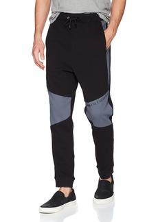 A X Armani Exchange Men's Activewear Joggers  M