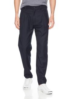 A X Armani Exchange Men's Casual Trouser