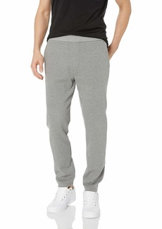 A|X Armani Exchange Men's Classic AX Sweatpants  L