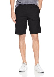 A X Armani Exchange Men's Classic Bermuda Shorts