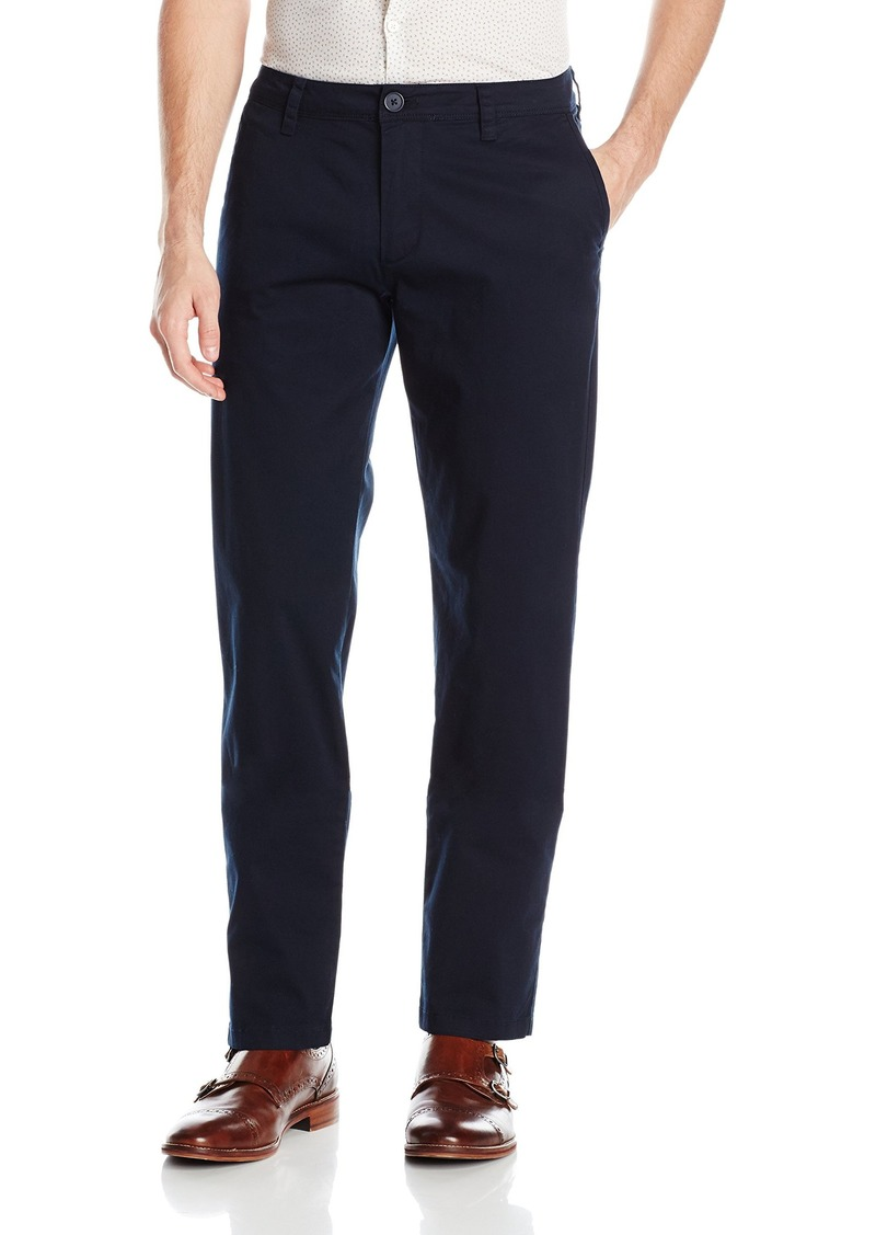 Armani Exchange A X Armani Exchange Men S Core Stretch