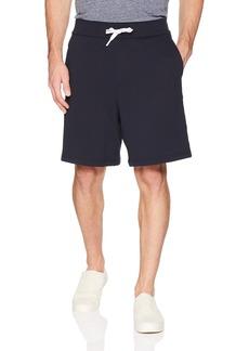 A|X Armani Exchange Men's Cotton Bermuda Trousers  L