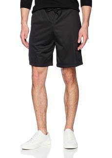 A|X Armani Exchange Men's Jersey Bermuda Shorts  M