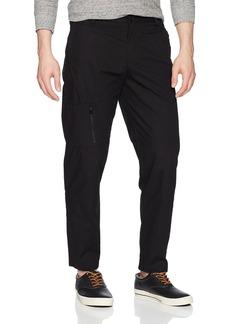 A|X Armani Exchange Men's Skinny Trouser Pant