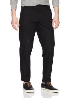 A X Armani Exchange Men's Skinny Trouser Pant