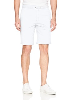 A|X Armani Exchange Men's Traditional Bermuda Shorts
