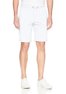 A X Armani Exchange Men's Traditional Bermuda Shorts