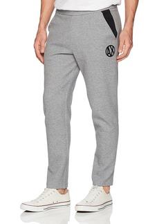 A|X Armani Exchange Men's Trouser Sweatpant  L