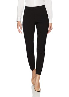 A|X Armani Exchange Women's Ankle Trousers