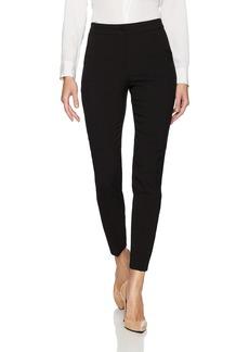A|X Armani Exchange Women's Ankle Trousers