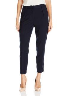 A|X Armani Exchange Women's Classic Pant