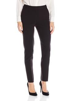 A X Armani Exchange Women's Classic Pant