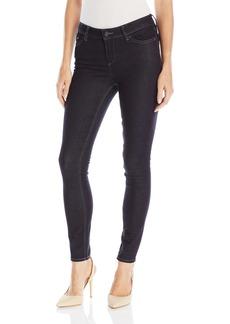 A X Armani Exchange Women's Core Rinse Jean