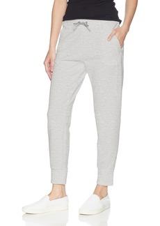 A|X Armani Exchange Women's Side Logo Sweatpants  S