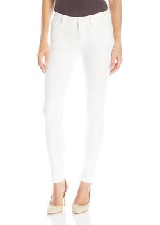 A|X Armani Exchange Women's Skinny Fit Jean