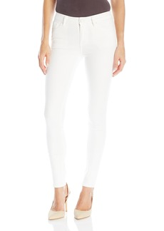 A|X Armani Exchange Women's  Skinny Fit Jean