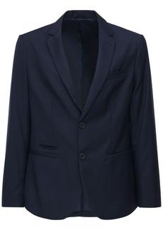 Armani Exchange Single Breast Jacket