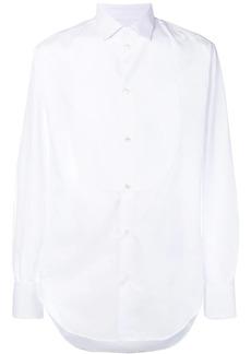 Armani formal shirt