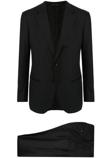 Armani formal two-piece suit