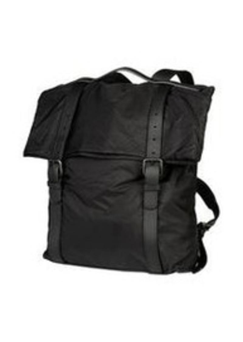 e4d9b0153ea9 Armani GIORGIO ARMANI - Backpack   fanny pack