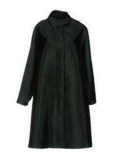 GIORGIO ARMANI - Full-length jacket