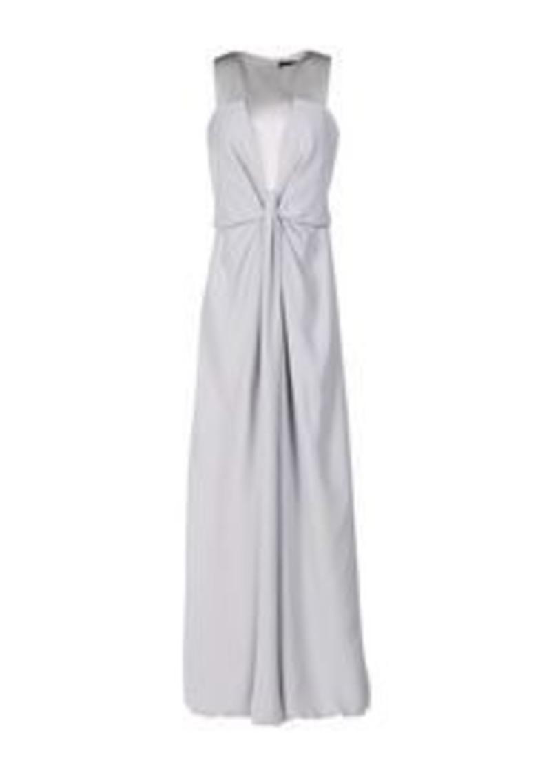 Armani GIORGIO ARMANI - Long dress | Dresses