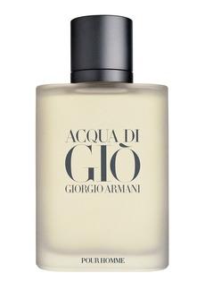 Giorgio Armani Acqua di Gi� Pour Homme Eau de Toilette 6.8 oz.