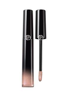Giorgio Armani Ecstasy Lacquer Liquid Lipstick