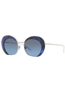 Giorgio Armani Sunglasses, AR6067