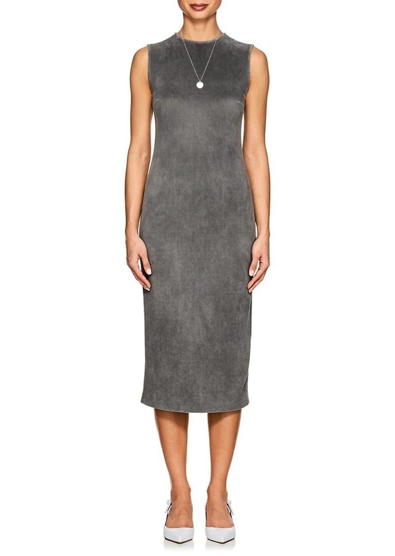 e137570dab679 Armani Giorgio Armani Women's Body-Con Midi-Dress | Dresses